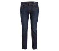 Jeans JACOBO Regular-Fit - 61 blau