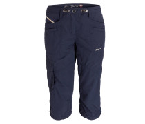 3/4-Outdoor-Hose FENIA - navy