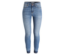 Skinny-Jeans MARKUS
