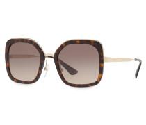 Sonnenbrille PR 57US