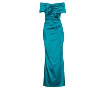 Abendkleid KOORI1 - blau