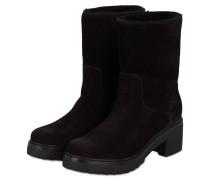 Boots CASSANDRE