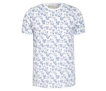 T-Shirt DARLLIN
