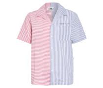Resorthemd Comfort Fit