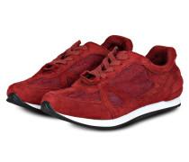 Sneaker JENI