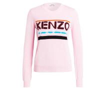 Pullover KENZO - rosa