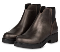 Plateau-Boots QUITO