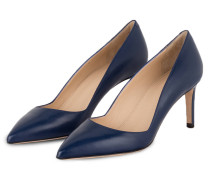 Pumps HELLIA - blau