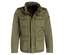 Fieldjacket - grün