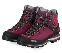 Outdoor-Schuhe LITEPEAK LADY GTX