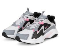 Sneaker ROYAL TURBO IMPULSE