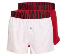 2er-Pack Web-Boxershorts INTENSE POWER