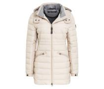 quality design 5b997 4db61 Marc O'Polo Mäntel | Sale -66% im Online Shop