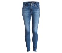 Jeans THE FARRAH - y-alz blue