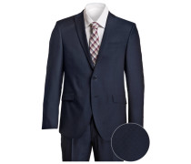Anzug HOOKED-BLAYR Slim-Fit