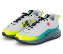 Sneaker MX-720-818