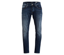 Jeans YVES Skinny-Fit