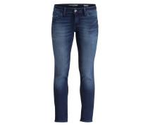 Skinny-Jeans SOPHIE - indigo uptown sporty