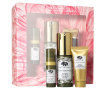 BE YOUTHFUL PLANTSCRIPTION 52.99 € / 1 Menge