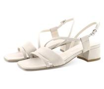 Sandale SAMI - BEIGE