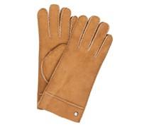Handschuhe HELSINKI aus Lammfell