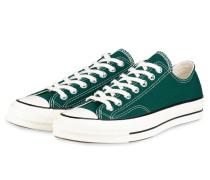 Sneaker CHUCK 70 - GRÜN