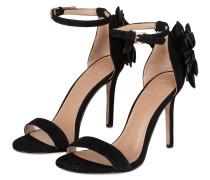 Sandaletten JULES