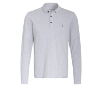 Piqué-Poloshirt REFORM
