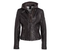 hochwertiges Design attraktive Farbe riesiges Inventar Gipsy Lederjacken | Sale -28% im Online Shop