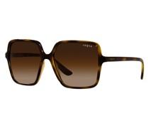 Sonnenbrille VO5352S