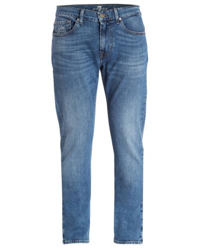 Jeans KAYDEN Slim Straight Fit