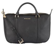 Handtasche RAVEN - schwarz