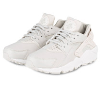 Sneaker AIR HUARACHE RUN
