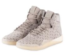 Hightop-Sneaker TUBULAR PRIMEKNIT INSTINCT