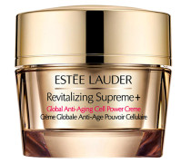 REVITALIZING SUPREME+ 75 ml, 165.33 € / 100 ml