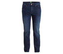 Jeans C-MAINE1 Regular-Fit - navy