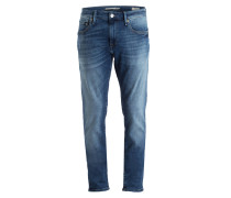 Jeans JAMES Skinny-Fit