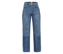 Jeans ARON Regular Fit