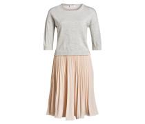 Kleid CONO - grau