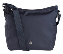Hobo-Bag SPIRIT-SELINA - navy