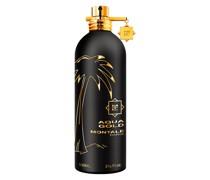AQUA GOLD 100 ml, 125 € / 100 ml