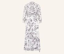 2-in-1-Kleid TAYA SOMNIUM