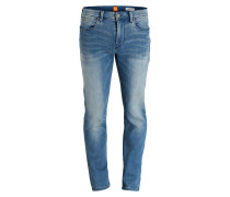 Jeans ORANGE 63 Slim-Fit