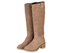 Stiefel FLORENCE