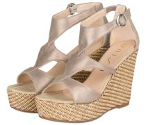 Wedges MARCOS