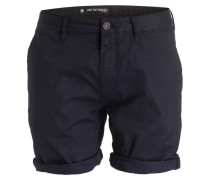 Shorts BRONSON Tapered-Fit - marine