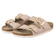 best loved b82ed 4ffac Birkenstock Arizona | Sale -83% im Online Shop