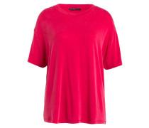 T-Shirt KYLA - magenta