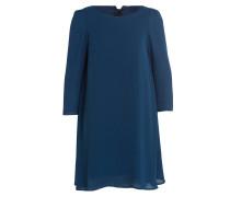 Kleid RIFIFI - blau