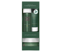 JING - TRIAL SET 6.12 € / 100 ml